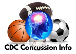 Educate yourself on concussions