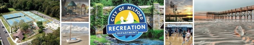 Milford Recreation Department